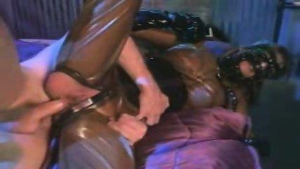 Chelsea Zinn - Mayhem Explotions 3 - scene 3