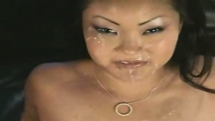 Chelsea Zinn - Mayhem Explotions 3 - scene 7