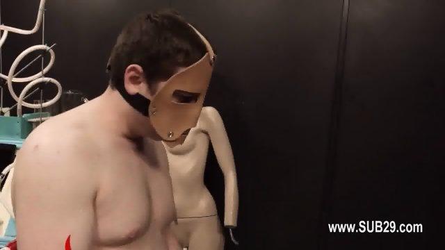 delightfully BDSM hardcore exclusite porn