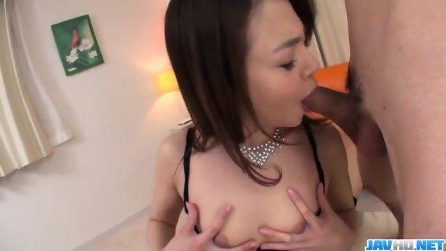 And Suck sex photo miyabi isshiki those