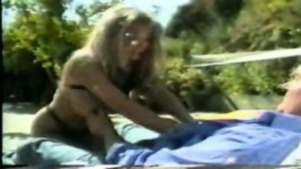 blondie action - scene 5