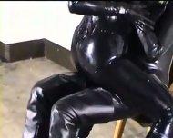 sexvideo - scene 12