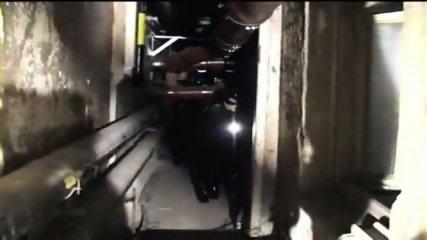 sexvideo - scene 1