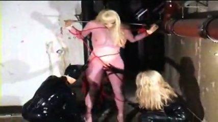 sexvideo - scene 2