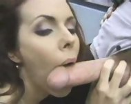 Angelica Sin - Anal Express - scene 3