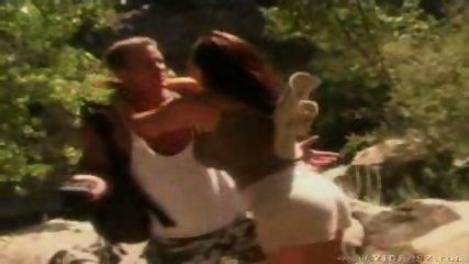 Angelica Sin - Screaming Joy - scene 1