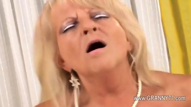 Sexy mature love hard havingsex - scene 9