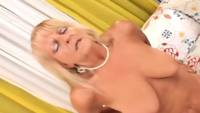 Sexy mature love hard havingsex - scene 12