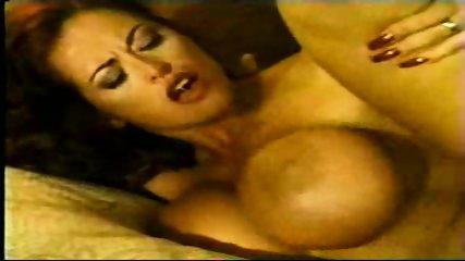 Donita Dunes - scene 9