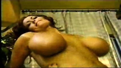 Donita Dunes - scene 12