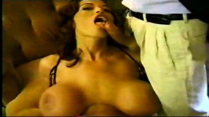 Donita Dunes - scene 3