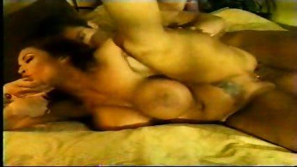 Donita Dunes - scene 7