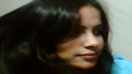 Indian Girl - scene 6