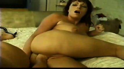 lesbian anal game - scene 8