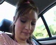 Amy Reid - Almost Jailbait 2 - scene 3