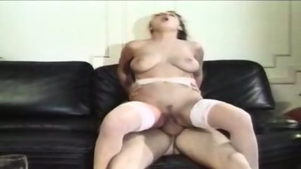 Raffaela- gets fucked as a servant - scene 10