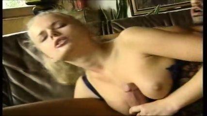Young Debutant - scene 7