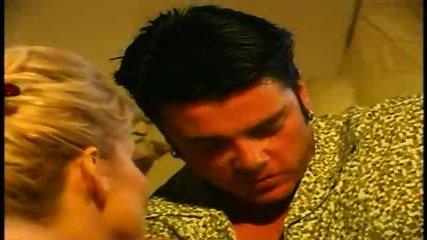 Blond chimney fuck - scene 1