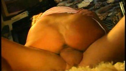 Blond chimney fuck - scene 6