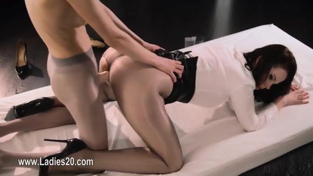 lesb porn pics sister blowjob movies