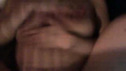 Fucking a hong kong wqhore with big boobs - scene 2