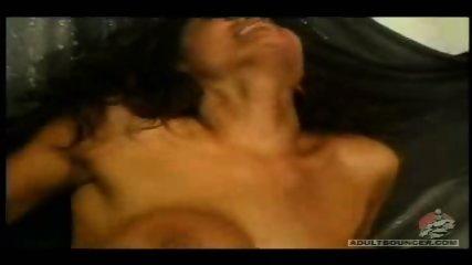Donita Dunes and Sana - scene 9