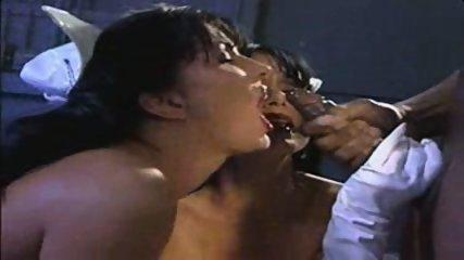 Latex Nurses - scene 12