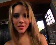Ashlynn Brooke - scene 12