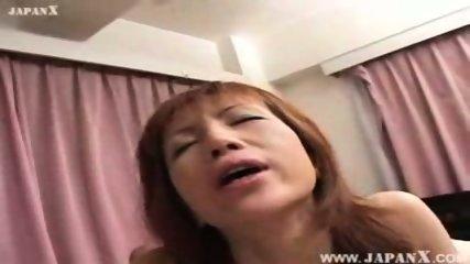 Maria Yumeno - Police - scene 10