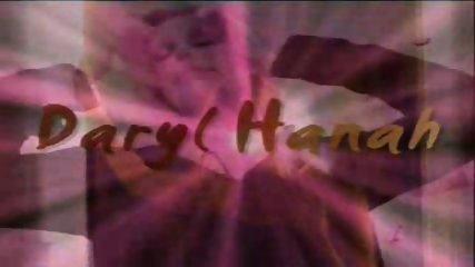Daryl Hanah compilation - scene 1