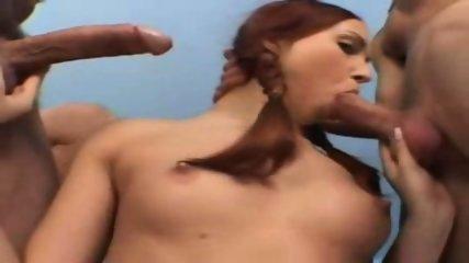 Throat Gaggers