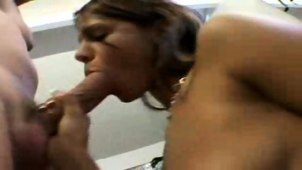 HOT CUTE & HORNY - scene 1