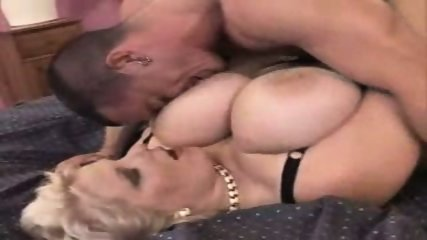 huge mature bbw tits - scene 12