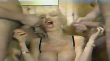 Dolly Buster - Cumshot Compilation - scene 11
