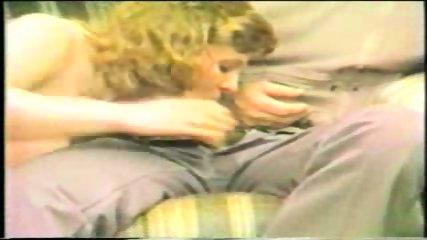 classic big boob clip - scene 2
