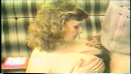 classic big boob clip - scene 3