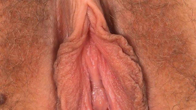 Anal sex for paraplegics
