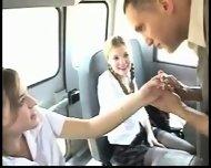 schoolbus2 - scene 2