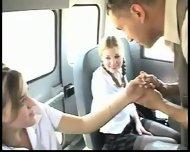 schoolbus2 - scene 3