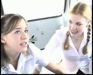 schoolbus2 - scene 7