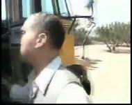 schoolbus sex 1 - scene 11