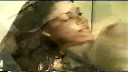 Adriana Sage - scene 8