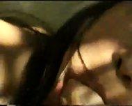 Adriana Sage - scene 5