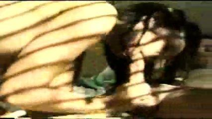 Adriana Sage - scene 6