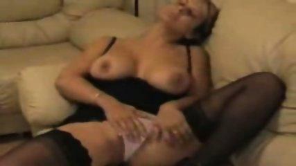 Big Bad Mamma - scene 5