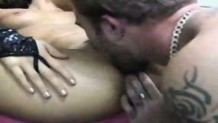 Monica mattoss brazil hot ass fuck - scene 4