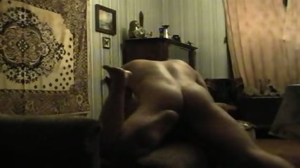 Homemade - Hot Skinny russian chick getting fucked - scene 5