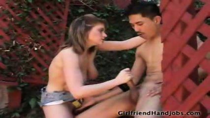 garden affair - scene 10