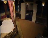 CzechLovers Bedroom 5 - scene 11
