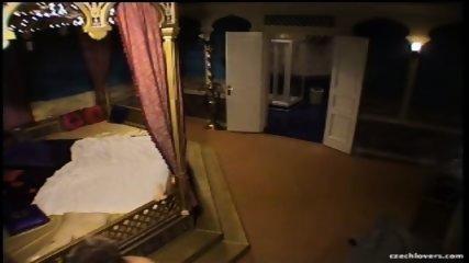 CzechLovers Bedroom 5 - scene 12